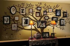 family tree craft template ideas family net guide to