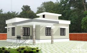 low cost home interior design ideas low cost home design best low cost home designs ideas interior