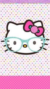 hello kitty wallpaper screensavers pinterest the world s catalog of ideas