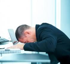 Sleeping At Your Desk Sleeping At Your Desk