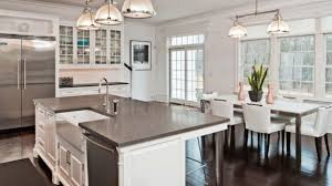 pictures of kitchen islands with sinks gorgeous impressive kitchen sink in island gnscl islands with