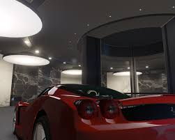 ferrari j50 interior ferrari enzo add on replace gta5 mods com