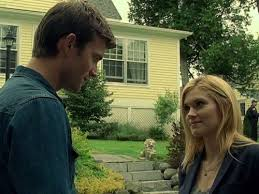 Seeking Season 2 Episode 1 Imdb 144 Best Bryant Images On Lucas Bryant And