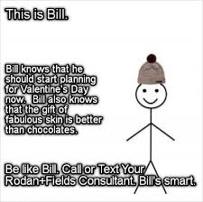 Meme Creator Be Like Bill - meme creator this is bill be like bill call or text your rodan