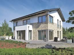 Bad Fallingbostel Plz Edition 425 Wohnidee Haus Viebrockhaus