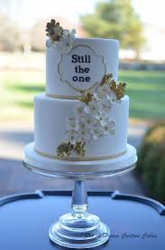 50th anniversary cake ideas dulcet anniversary cakes designs for celebrations trends4us