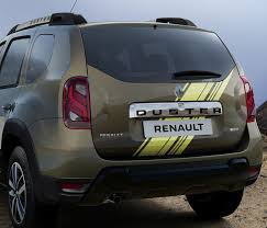 renault duster 2017 new renault duster sandstorm launched in india details images