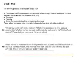 good how to address selection criteria in cover letter examples 62