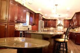bristol chocolate kitchen