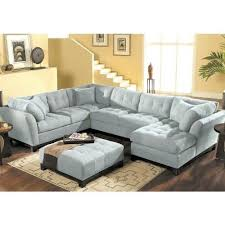 Square Sectional Sofa Living Room Sectional Sofa Design Sofas Rooms To Go Detachable