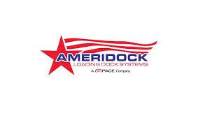Overhead Door Company Atlanta Ameridock Dock Systems Dh Pace Merge Operations In Atlanta