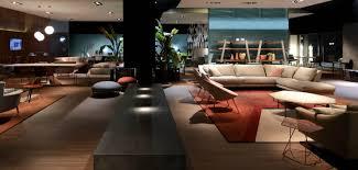 canap bonaldo bonaldo table chair sofa bed and design complement