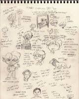 scbwi secret sketch diaries p3 by kevinbolk on deviantart
