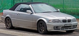 bmw m3 e46 2002 bmw 320i convertible for sale bmw m3 2002 price bmw z3 top for