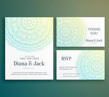 wedding invitation e card invitation card design 15438 free downloads