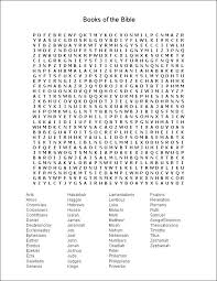 best 25 word search puzzles ideas on pinterest word search