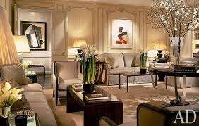 livingroom deco agreeable deco living room on home design planning with deco