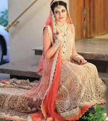 engagement dresses engagement dresses 2016 shanila s corner