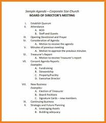how to plan and lead a meeting for maximum resultsstaff meeting