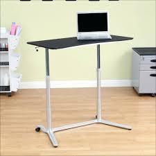 Expensive Computer Desks Expensive Computer Desks Fice Worlds Most Expensive Computer Desk