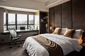 modern bedroom floor ls 10 beautiful master bedrooms with desk setups desk setup
