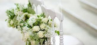 matrimonio fiori i fiori per un matrimonio civile silviadeifiori