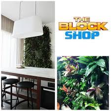 Vertical Kitchen Garden 25 Top Fascinating Kitchen Integrated Herb Garden Terrain