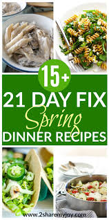 light dinner recipes for weight loss 21 day fix spring dinner recipes also for summer 2sharemyjoy