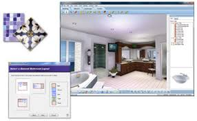 bathroom design software bathroom design software architect