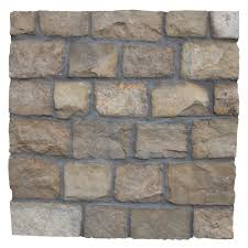 Interior Brick Veneer Home Depot Fireplace Natural Stone Tile Tile The Home Depot