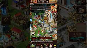 game of war fire age tips and tricks you need to know youtube
