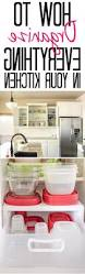 Allen Kitchen Gallery by Alternatives To Base Cabinets Beck Allen Cabinetry Intended For