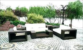 Bar Patio Furniture Clearance Luxury Outdoor Lounge Furniture Clearance And Patio Furniture