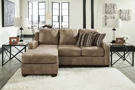 Ashley Furniture Sofa Chaise Ashley Furniture Chaise Sofa Chaise Design