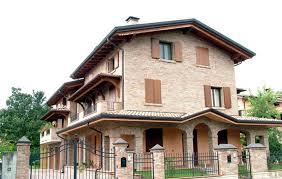 preventivo tettoia in legno tettoie e coperture in legno prezzi e preventivo