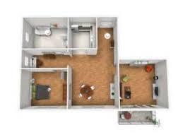 Best Home Design Software Soissons - 3d home design program