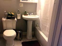 bathroom ideas for apartments apartment bathroom ideas apartment bathroom decor small apartment