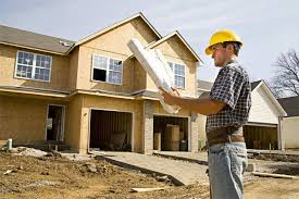 styles of houses to build peachy design 2 types of houses to build different house designs in