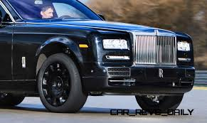 2017 rolls royce suv project callinan test mules 3