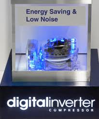 digital inverter compressors can u0027t we all just chill out