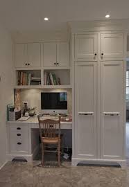 kitchen office furniture wall units awesome office built ins built in office cabinets ikea
