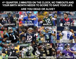 12th Man Meme - seahawks net the voice of the 12th man view topic i was born