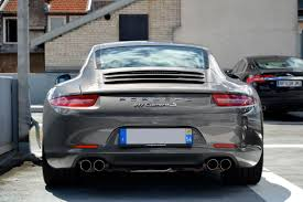 porsche carrera 2014 2014 porsche 911 carrera s news reviews msrp ratings with