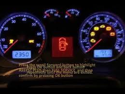how to reset check engine light on dodge ram 1500 reset engine check light daewoo matiz www lightneasy net