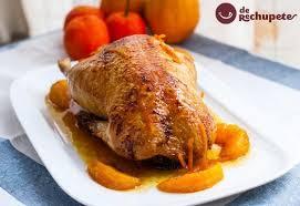 hola como puedo hacer unas alas de pato para nia de 4 a la naranja