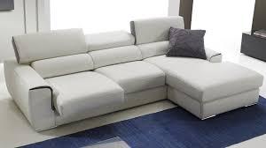 densit assise canap densite assise canape maison design wiblia com