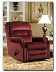 Southern Motion Reclining Sofa by Southern Motion Power Recliner U2013 Mthandbags Com