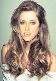 darker hair on top lighter on bottom is called best hair color for fair skin 53 ideas you probably missed