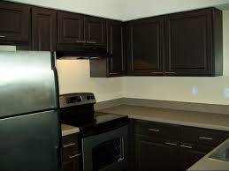 2 Bedroom Apartments Near Usf Oak Ramble Rentals Tampa Fl Apartments Com