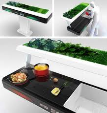 Amazing Kitchens The Future Home Design Image Lovely And